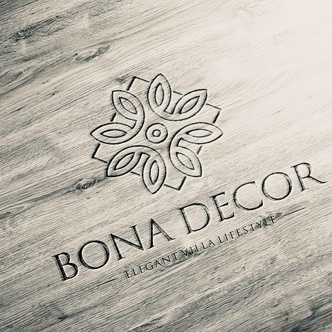 BONA DECOR