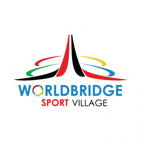 WorldBridge Sport Village