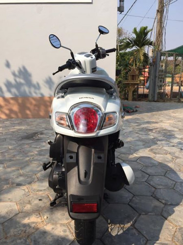 Scoopy  $1,450